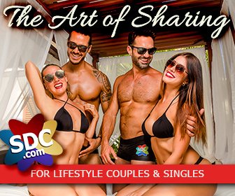 SDC - The Art of Sharing